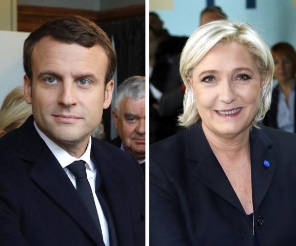 フランス大統領選マクロンvsルペン.jpg