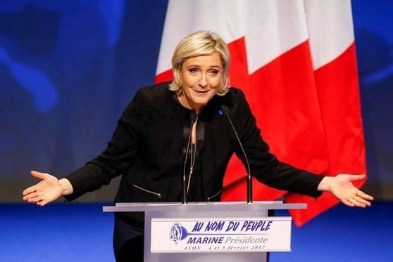 フランス大統領選ルペン氏.jpg