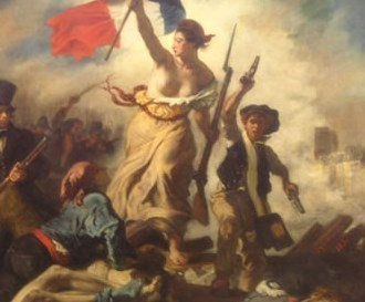 フランス革命.jpg