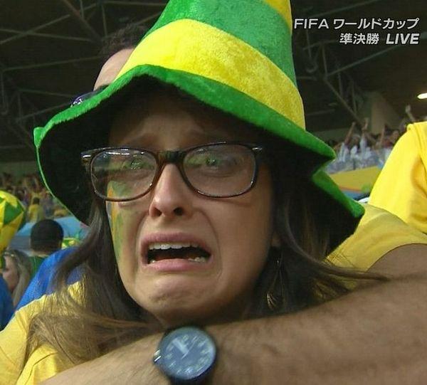 ブラジル歴史的大敗.jpg