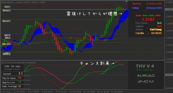 マナブ式FX実践20121018-4.jpg