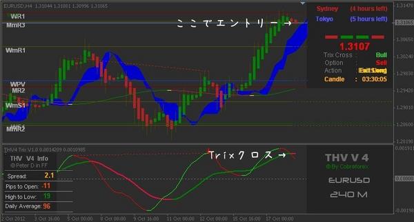 マナブ式FX実践20121018-5.jpg