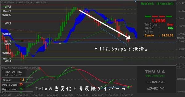 マナブ式FX実践20121024-4.jpg