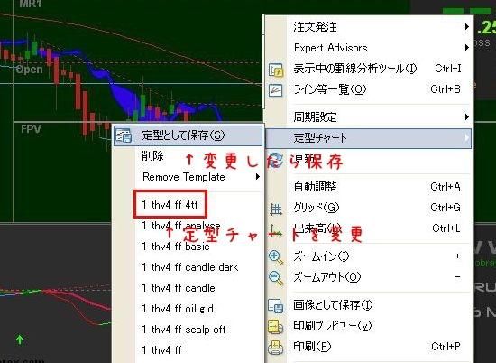 マナブ式FX_THVシステム15.jpg