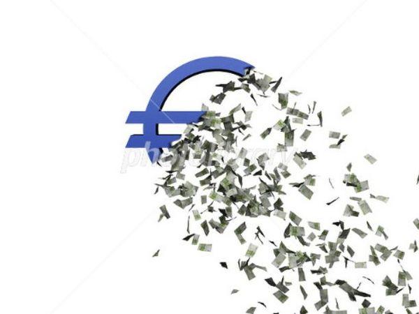 ユーロ崩壊.jpg