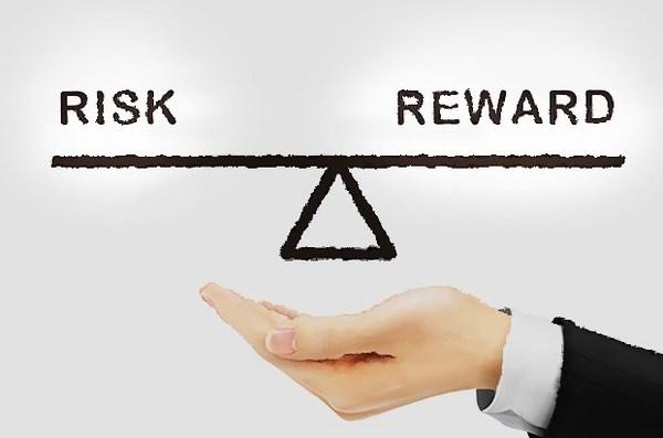 リスクとリターン.jpg