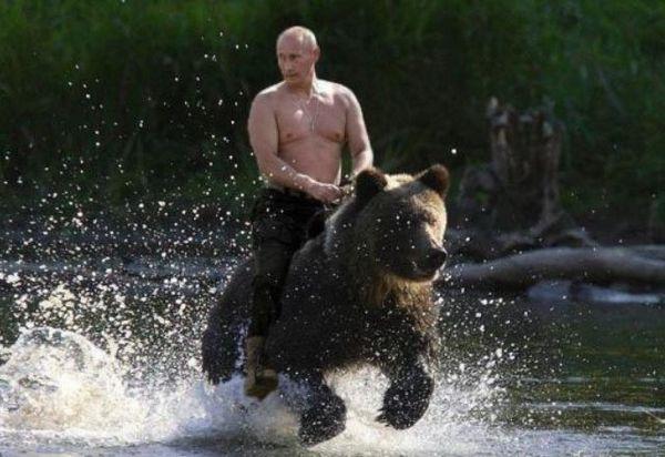 ロシアおもしろ画像.jpg