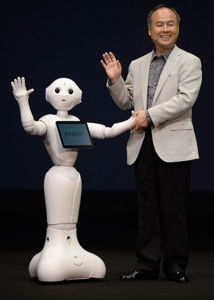 ロボットに仕事を奪われる画像3.jpg