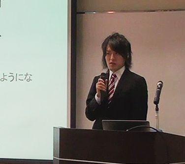 ワタル.jpg