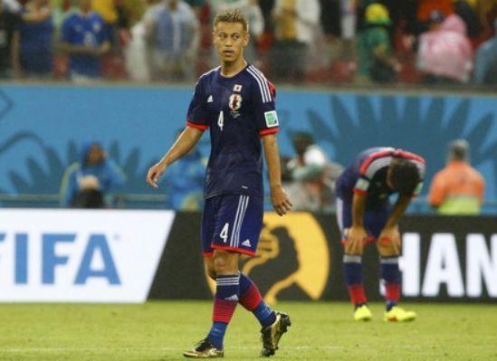 ワールドカップ2014日本初戦負け.jpg