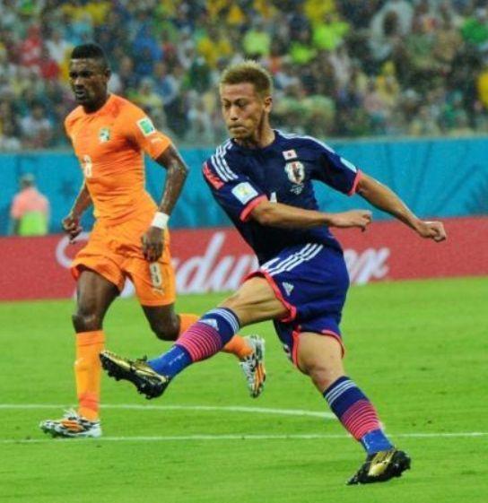 ワールドカップ2014本田得点.jpg