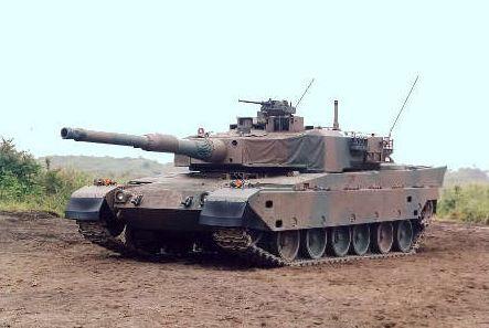 三菱 90式戦車.jpg