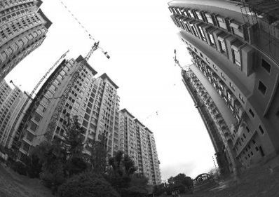 中国のゴーストタウン.jpg