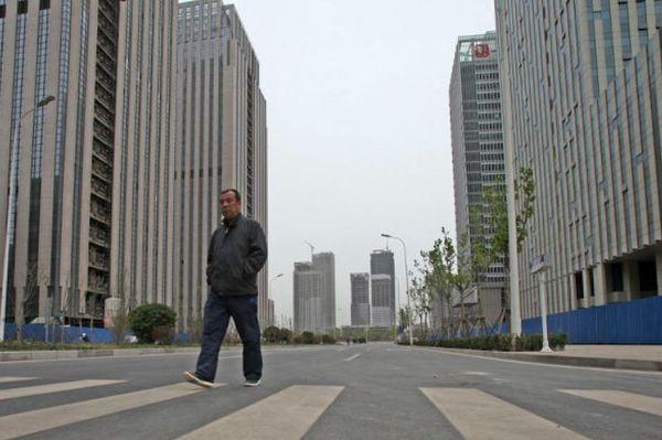 中国の不良債権.jpg