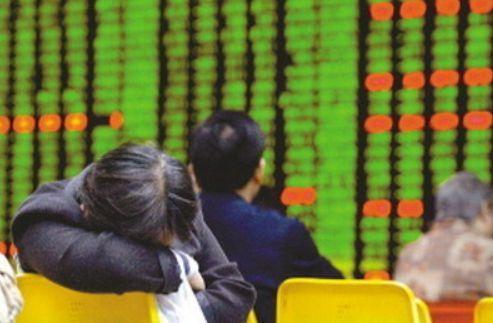 中国バブル崩壊1.jpg
