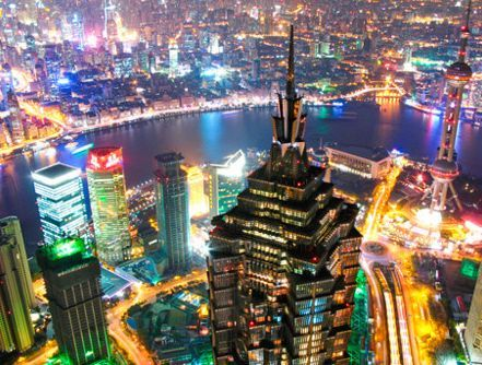 中国バブル画像.jpg