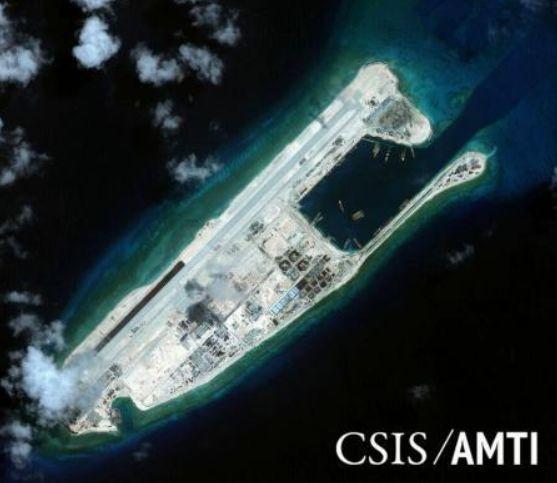 中国南沙岩礁画像1.jpg