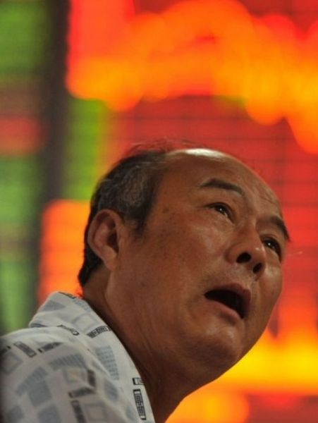 中国株暴落画像1.jpg