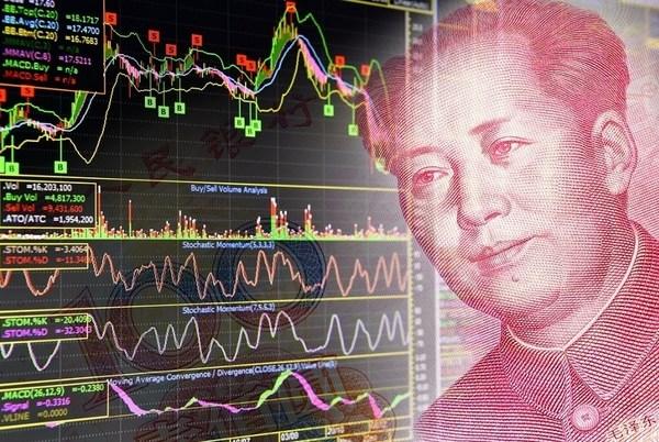 中国経済大減速.jpg