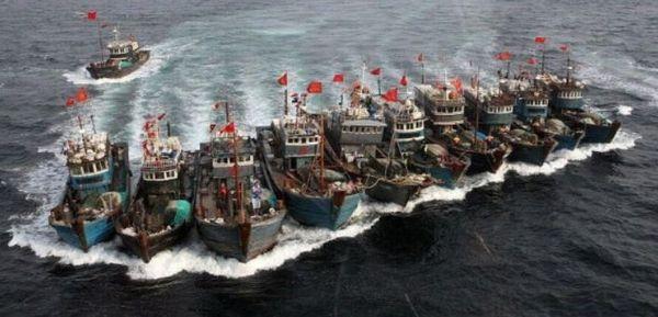 中国船団.jpg