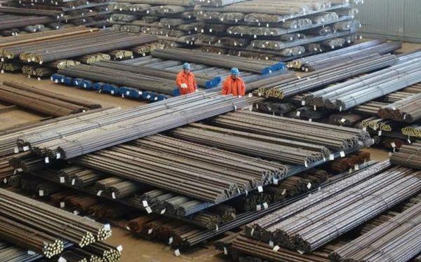 中国鉄鋼の過剰生産.jpg