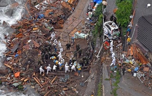 九州北部豪雨画像3.jpg