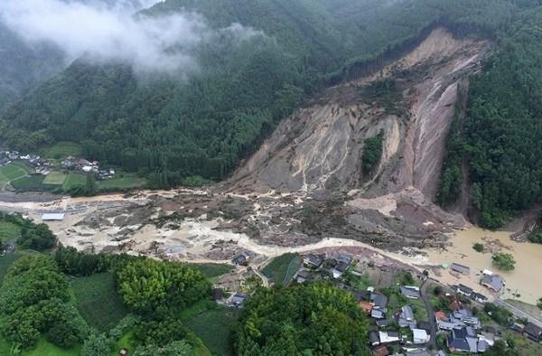 九州北部豪雨画像4.jpg