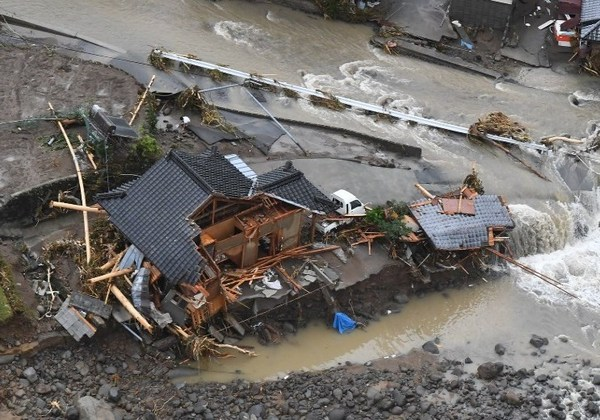 九州北部豪雨画像5.jpg
