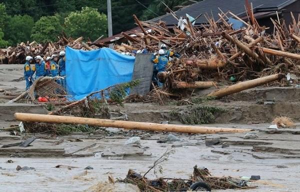 九州北部豪雨画像7.jpg