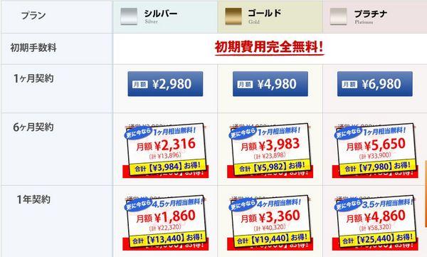 使えるねっと料金表20130111.jpg