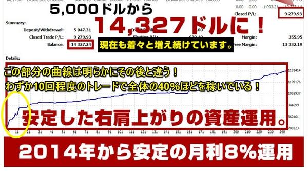 侍マトリックス詐欺画像5.jpg