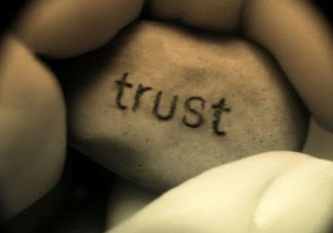 信任.jpg
