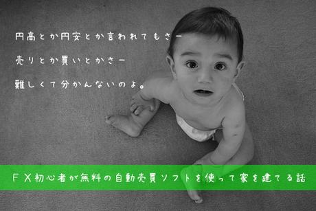 円高円安.jpg