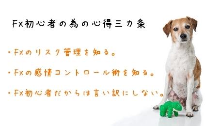 初心者心得3か条.jpg