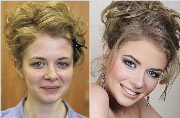 化粧の力.jpg