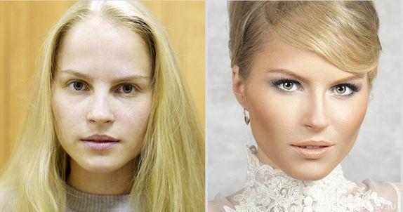 化粧の力2.jpg