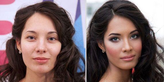 化粧の力4.jpg