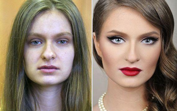 化粧の力6.jpg
