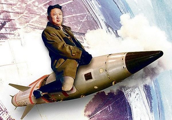 北朝鮮のミサイル戦力2.jpg