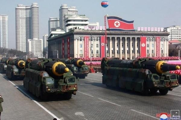 北朝鮮核廃棄2018-2.jpg