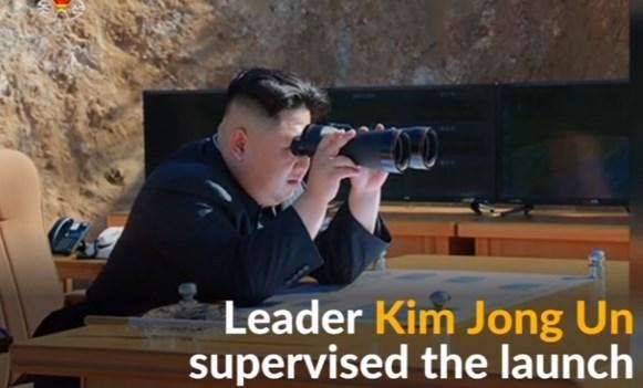 北朝鮮ICBM実験1.jpg