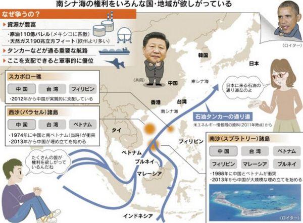 南シナ海問題.jpg
