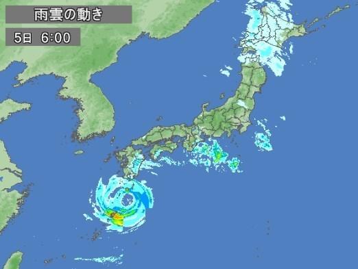 台風5号進路2.jpg