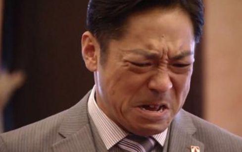 大和田しかめっつら.jpg