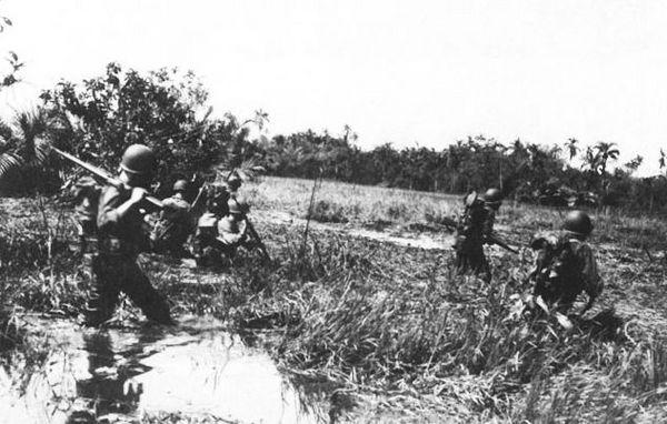 太平洋戦争1.jpg