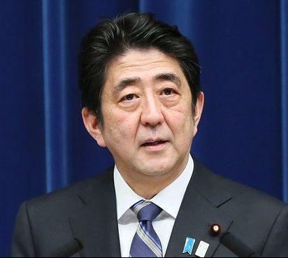 安倍首相会見.jpg