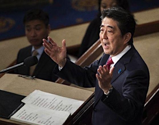 安倍首相米議会演説.jpg