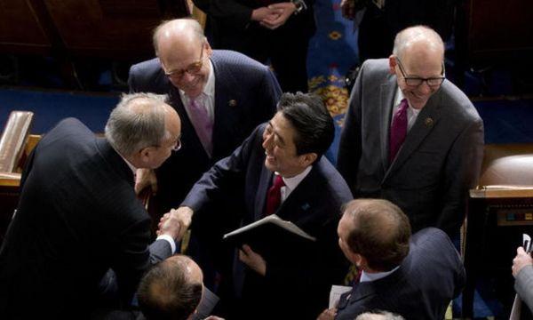 安倍首相米議会演説3.jpg