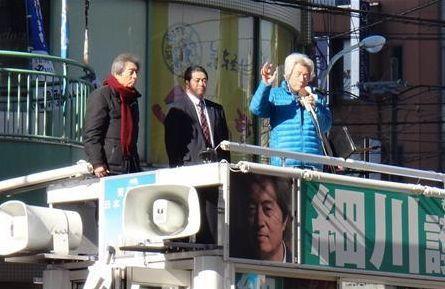 小泉元首相の裏側.jpg