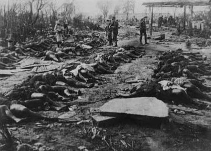 広島原爆.jpg